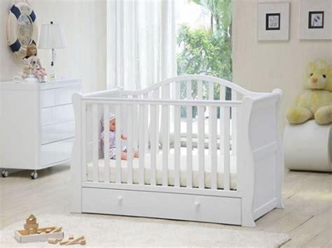 o lettino per neonato lettino neonato come scegliere il migliore passione mamma