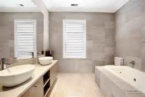 Bathroom Blind Ideas Bathroom Shutters One Decor