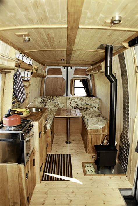 Real Wood Interiors Lincoln by 17 Best Ideas About Interior On