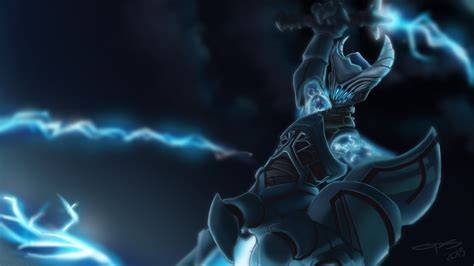 wallpaper background dota 2 razor razor fan art dota 2 wallpapers
