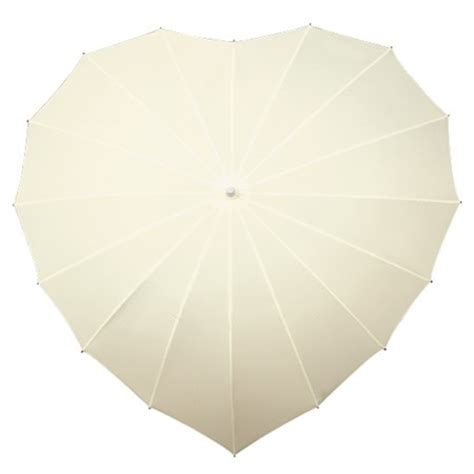 or shine my fathers umbrella how are fathers and umbrella alike books shaped umbrellas all colours weddings photo
