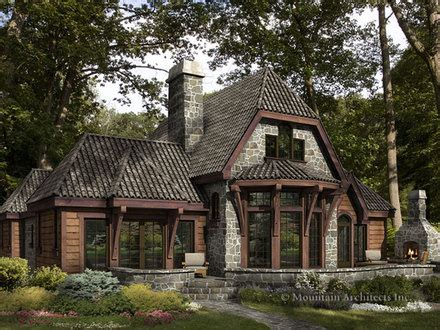large log home plans big log cabins large log cabin home plans timber log home