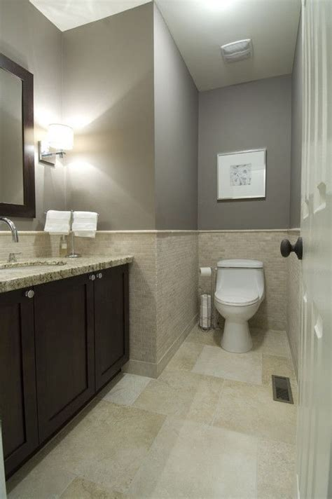 25 best ideas about taupe bathroom on taupe 25 best ideas about taupe gray paint on gray
