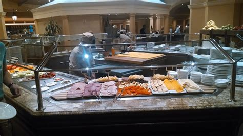 bellagio buffet price menu hours coupons for 2018
