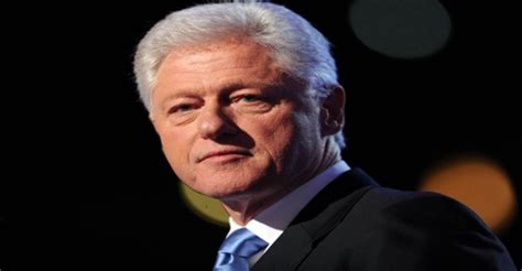 biography bill clinton biography of bill clinton assignment point