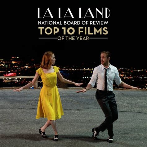 Year Of The In Select Cities Today by 17 Best Images About La La Land On