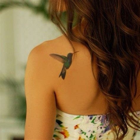 bird tattoo on shoulder meaning 85 best ponder images on pinterest tattoo ideas nice