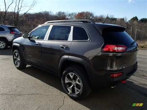 jeep grand trailhawk granite 2014 jeep trailhawk granite pixshark com images
