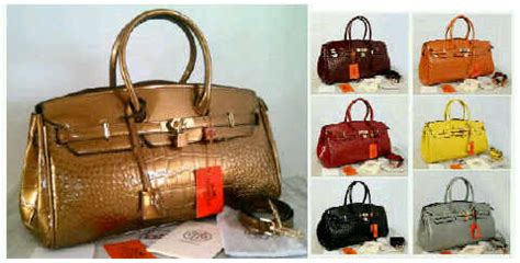 0 Dompet Bally Uk gerai mba wulan new hermes birkin croco
