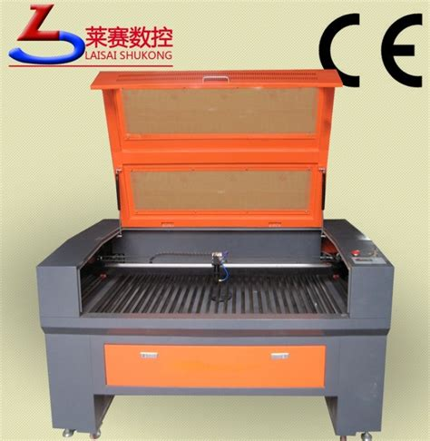 Paper Ls by Laser Paper Cutting Machine Ls 9060 China Laser