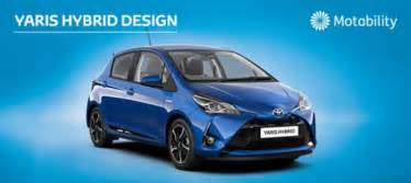 new yaris models features rrg macclesfield