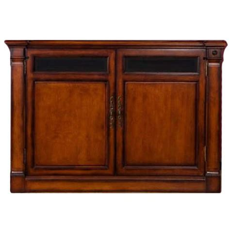 media cabinet for 55 tv tv cabinets with doors for flat screens touchstone adonzo