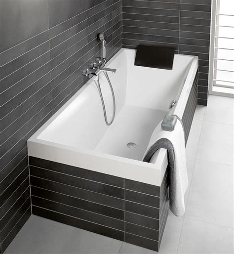 modern bathroom tile gallery bath tile gallery modern tile seattle by ambiente