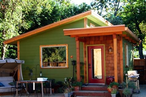 Tiny House Square Feet | how about a 320 square feet tiny house tiny house pins