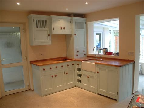 cottage kitchens sale classic cottage style murdoch troon