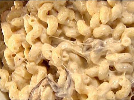 ina garten macaroni and cheese make ahead mac and cheese recipe truffle mac and cheese mac