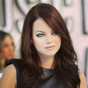 pretty brown hair color 48 interesting brown hair color shades hairstyles