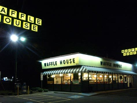 waffle house to go the 10 best songs you ll hear at waffle house southern living