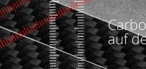 Carbon Folie Zuschnitt by Carbon Rohre Cfk Rohre Carbon Deutschland