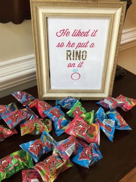 Engagement Party Giveaways - 25 best ideas about engagement party favors on pinterest engagement parties