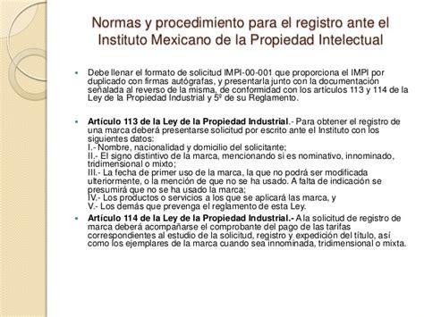 formatos instituto de la propiedad ipgobhn dimensi 243 n emprendedora del administrador como generador de