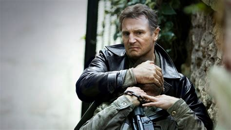 film action liam neeson terbaik is liam neeson shortchanging his talent den of geek