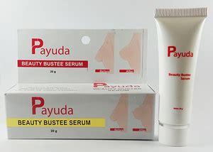 Serum Pembesar Payudara Payuda Bustee Serum 1sl7 jual payuda bustee serum perawatan payudara