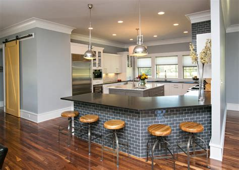 modern farmhouse kitchen modern farmhouse kitchen modern kitchen other metro