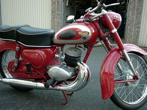 Motorrad Triumph Cornet by Oldtimer Triumph Motorrad Motorrad Bild Idee