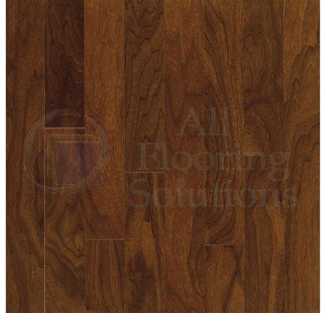 top 28 bruce hardwood engineered hardwood floors