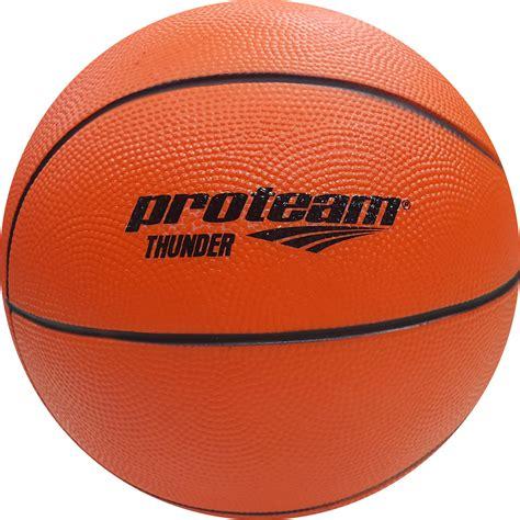 Proteam Bola Basket Gold 6 proteam bola basket penjas elevenia