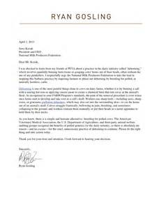 dehorning milk cows we support gosling soti npc