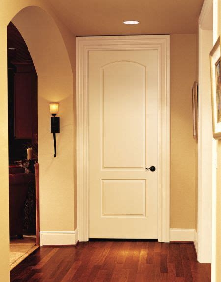 Handmade Interior Doors - 17 best images about interior doors on