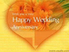 wish you a happy wedding anniversary pictures photos and images for