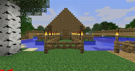 Finding Herobrine The Adventure To Find Herobrine Minecraft Project