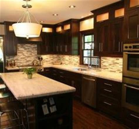 mission oak kitchen cabinets 1000 images about craftsman kitchen on pinterest