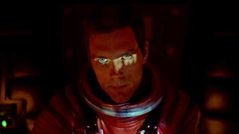filme stream seiten 2001 a space odyssey do you read me hal 2001 a space odyssey gets a new