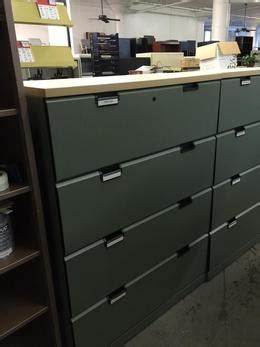 used smed office furniture furniturefinders