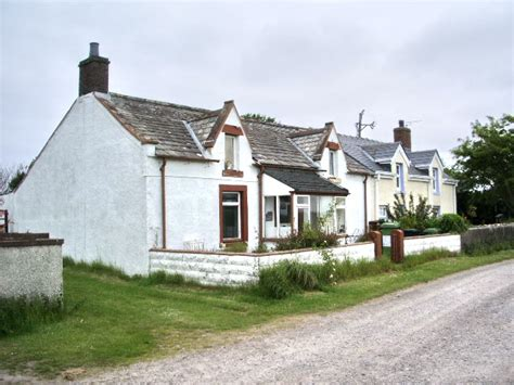 Marsh Cottage by Creek Cottage And Marsh Cottage 169 P Kapp