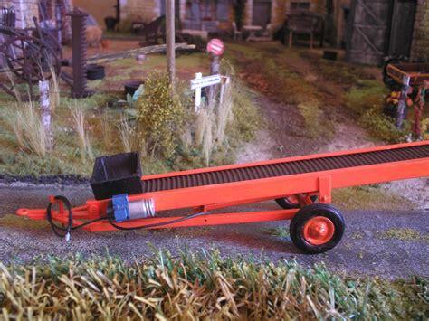 Tapis Roulant Miniature by Tapis Roulant Et 233 L 233 Vateur D 233 Terreur De Pommes De Terre