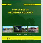 PRINCIPLES OF G...