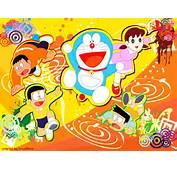 Doraemon Cartoon  Wallpaper High Definition Quality