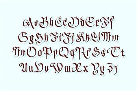 viking tattoo font generator lettering fonts citybirds club