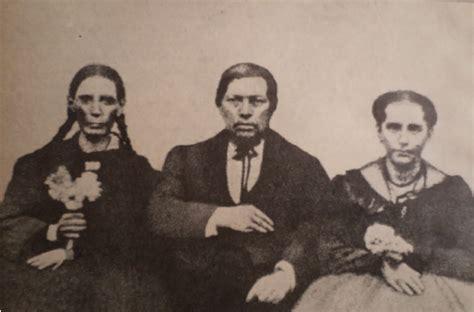 imagenes reales benito juarez correo del lector 20 revista bicentenario