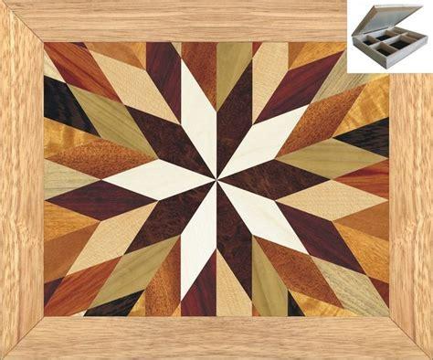 inlay wood patterns browse patterns wood patterns