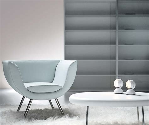 pittura colorata per interni idropittura a effetto vellutato maxmeyer pantone imprese
