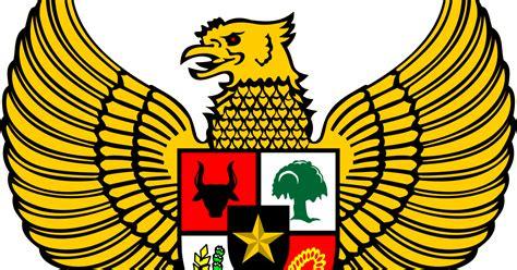 Penjatuhan Pidana Dan Dua Prinsip Dasar Hukum Pidana hubungan pancasila dan agama sangkoeno kingdom of
