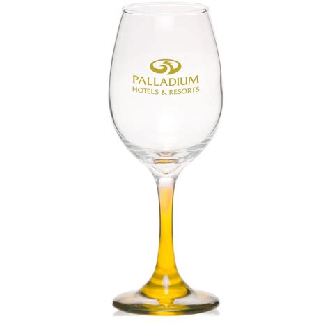 custom 10 oz rioja white cheap wine glasses from 1 1