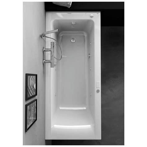 vasca connect ideal standard prezzo dettagli prodotto e1287 vasca idromassaggio