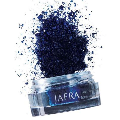 Eyeliner Jafra 17 best images about jafra on skin care